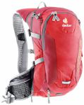 Рюкзак Deuter Compact Air EXP 10