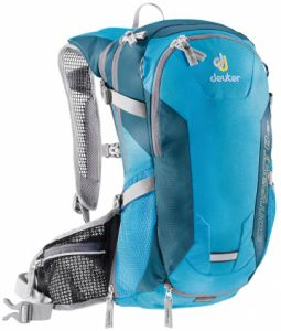 Рюкзак Deuter Compact Air EXP 8 SL