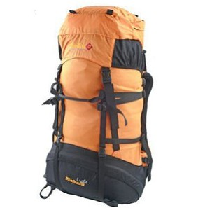 Рюкзак Red Fox MAKALU LIGHT 60