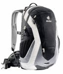 Рюкзак deuter Superbike 18 EXP